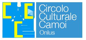 Circolo Culturale Camoi Onlus